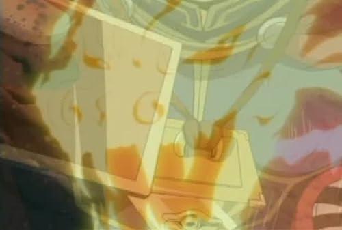 Yu-Gi-Oh!: The Complete First Season