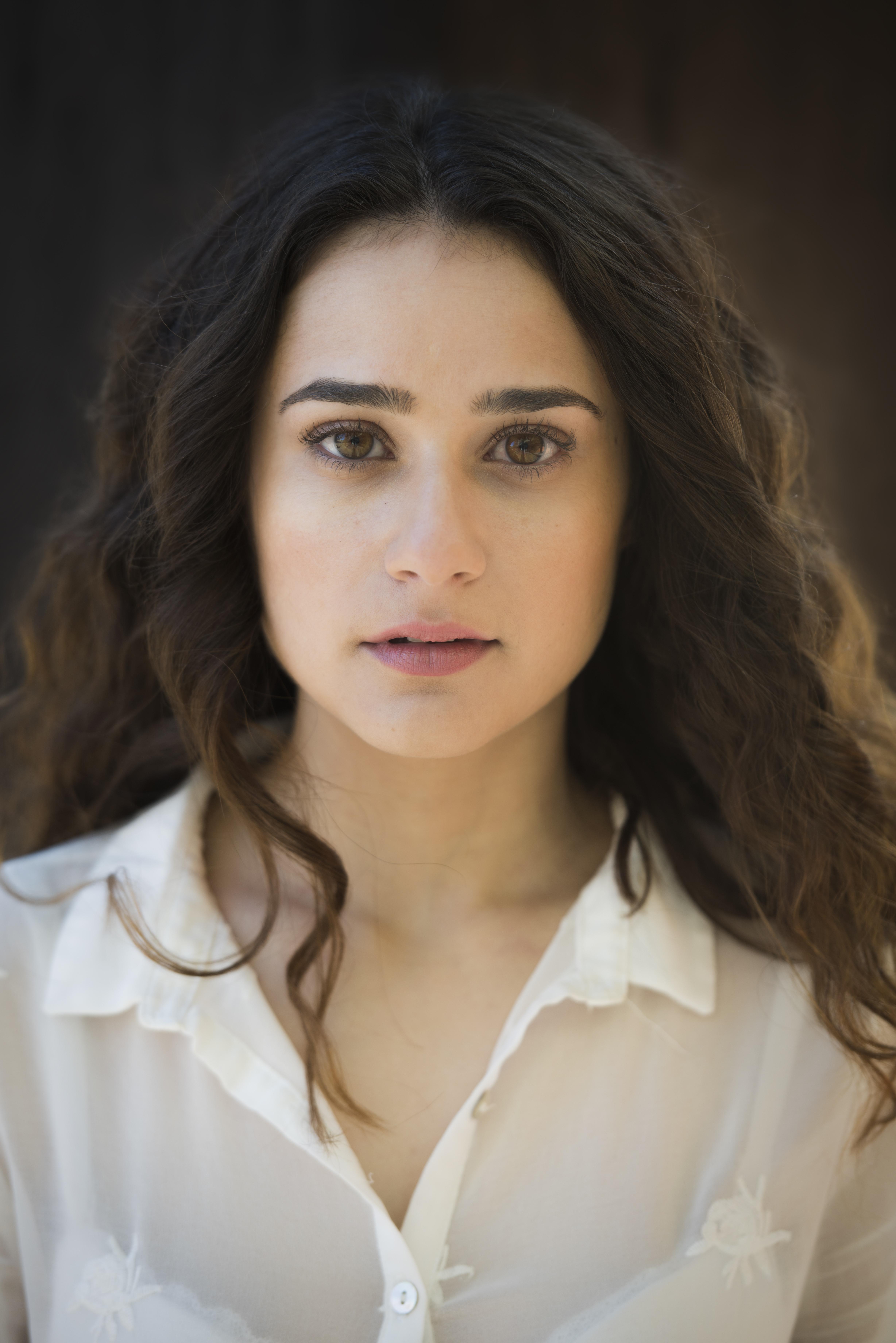 Danielle Catanzariti