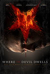 Torrents movies downloads Where the Devil Dwells [hdv]