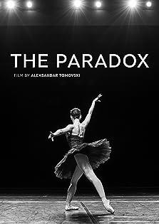 The Paradox (2021)