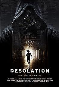 Primary photo for Desolation