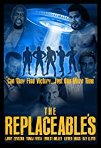 The Replaceables
