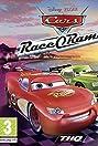 Cars Race-O-Rama (2009) Poster