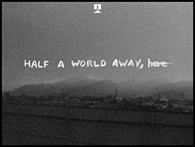 Ready movie videos download Half a World Away, Here Spain [2160p]