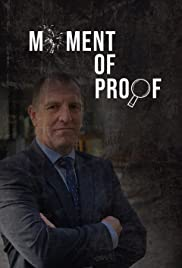 Moment of Proof Poster