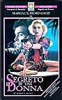 A Woman's Secret (1992) Poster