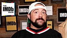 Ep. 101: Kevin Smith