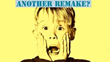 Disney Plans to Remake Home Alone for Disney+ ...BE GONE!