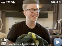 Joe sugg and tyler oakley dating after divorce