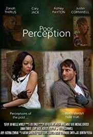 Poor Perception Poster
