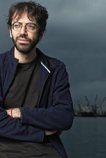 Alexander Voulgaris Picture