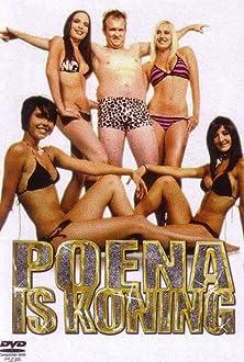 Poena is Koning (2007)