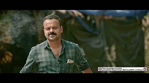 Allu Ramendran | Official Teaser