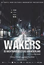 Wakers