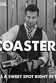 Coasters Poster
