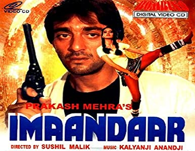 Imaandaar full movie in hindi free download mp4