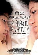 El silencio de Verónica