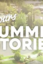 Neighbours: Summer Stories