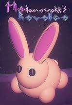 The Homework's Revenge: Esther in Wonderland