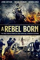 A Rebel Born