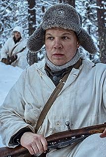 Hannes Suominen Picture