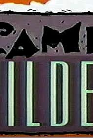 Camp Wilder (1992)