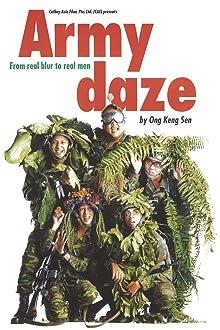 Army Daze (1996)