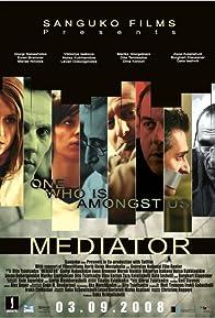 Primary photo for Mediator