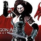 Dragon Age: Redemption (2011)