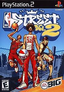 Watch new free movie NBA Street Vol. 2 USA [HD]