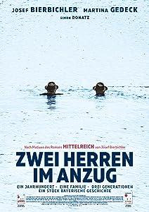 You watching movie Zwei Herren im Anzug by Emily Atef [480x854]