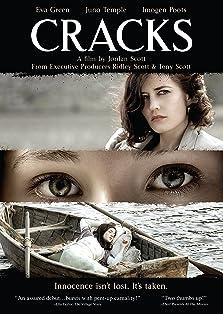 Cracks (I) (2009)