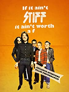Movie clips download If It Ain't Stiff, It Ain't Worth a Fuck [480p]
