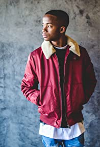 Primary photo for Coy Stewart