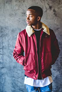 Coy Stewart Picture