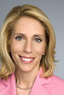 Dana Bash Picture