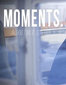 Moments (VI) (2013)