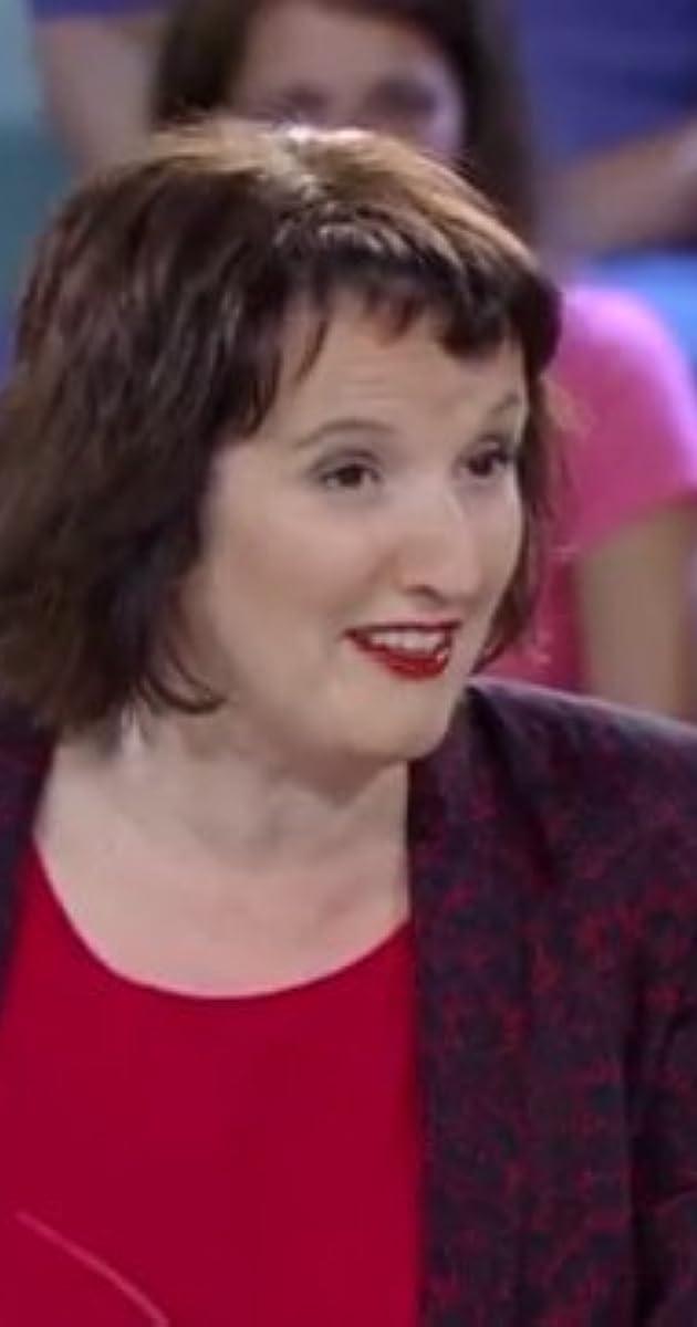 Anne Roumanoff Imdb