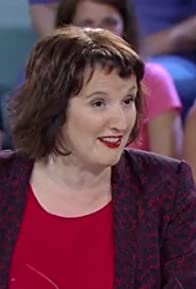 Primary photo for Anne Roumanoff