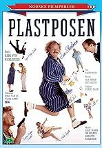 Plastposen