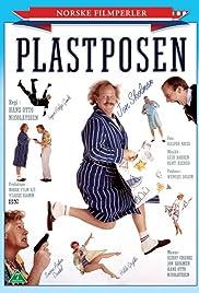 Plastposen(1986) Poster - Movie Forum, Cast, Reviews