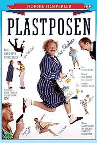 Primary photo for Plastposen