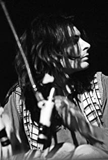 Mickey Finn Picture