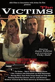 ##SITE## DOWNLOAD The Victims (2016) ONLINE PUTLOCKER FREE