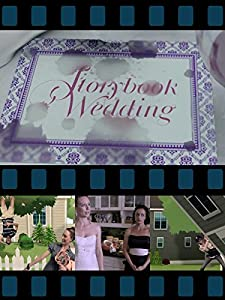 Watch comedy movie trailers Storybook Wedding Canada [1920x1280]
