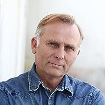 Greg Lutz