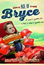 Age of Bryce