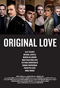 Primary photo for Original Love