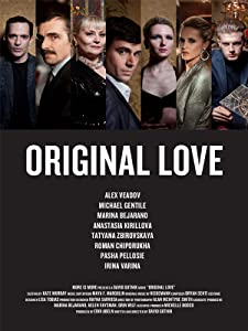 Watch international movies Original Love [1680x1050]