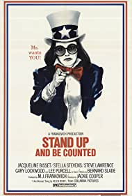 Stand Up and Be Counted (1972)